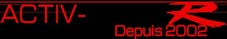 logo-Activ-Motor-depuis-2002-733-126