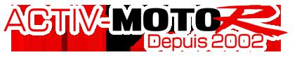 logo-Activ-Motor-petit