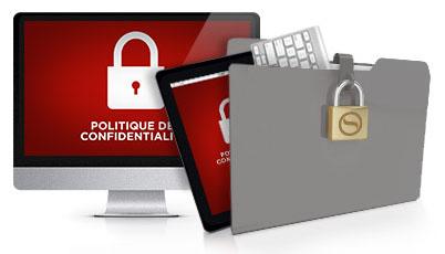 politique_confidentialité_IMG1