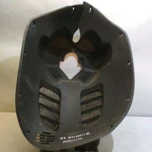 Aprilia – ATLANTIC 125 – 2000 – Intérieur carénage