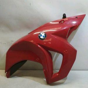 BMW – F650 GS – 2004 à 2007 – Carénage