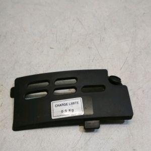 Honda – PANTHEON FES125 – 2000 – Carénage