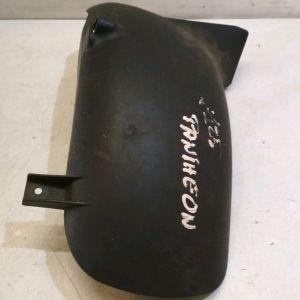 Honda – PANTHEON FES125 – 2000 – Garde-boue