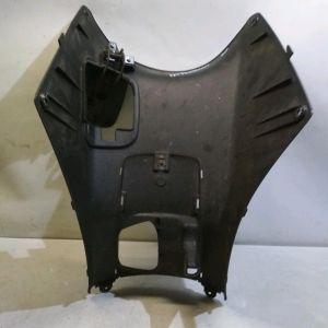Honda - PANTHEON FES125 - 2006 - Carénage