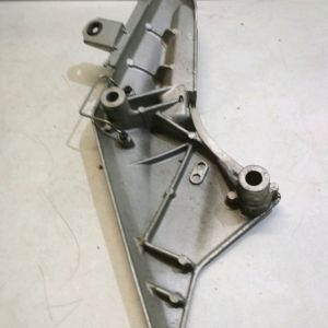 Honda – SILVERWING 600 – 2000 – Platine repose pied