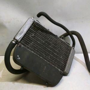 Honda – SILVERWING 600 – 2000 – Radiateur d'eau