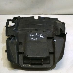 Honda – SILVERWING 600 – 2001 – Carénage