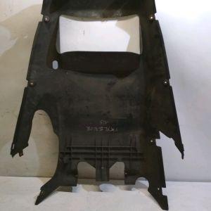 Mbk – SKYLINER 125 – 2000 – Sabot