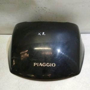 Piaggio – X8 125 – 2000 – Carénage
