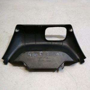 Suzuki – BURGMAN AN400 – 2000 – Carénage