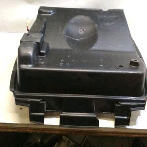 Suzuki - BURGMAN AN400 - 2000 - Coffre de selle