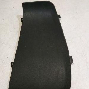 Suzuki – BURGMAN AN650 – 2000 – Carénage