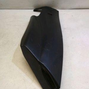 Yamaha – MAJESTY YP125 – 2000 – Carénage