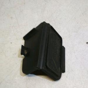 Honda – FORZA 125 – 2000 – Carénage