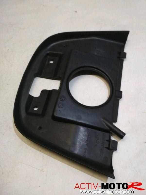 Honda – SH125 – 2000 – Carénage