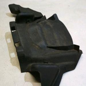 Honda – SILVERWING FJS 400 – 2000 – Carénage