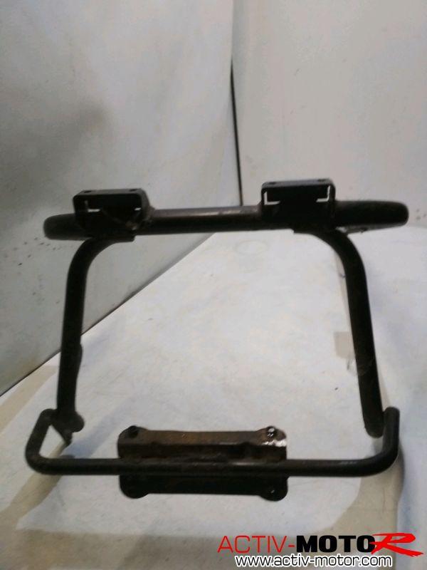 Piaggio – X9 125 – 2000 – Cadre