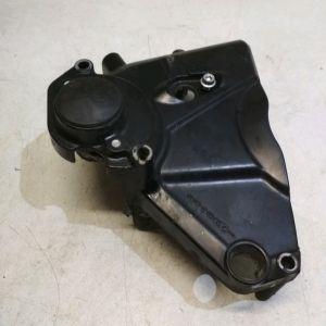 Suzuki – GSR 750 – 2016 – Carter pignon sortie de boite