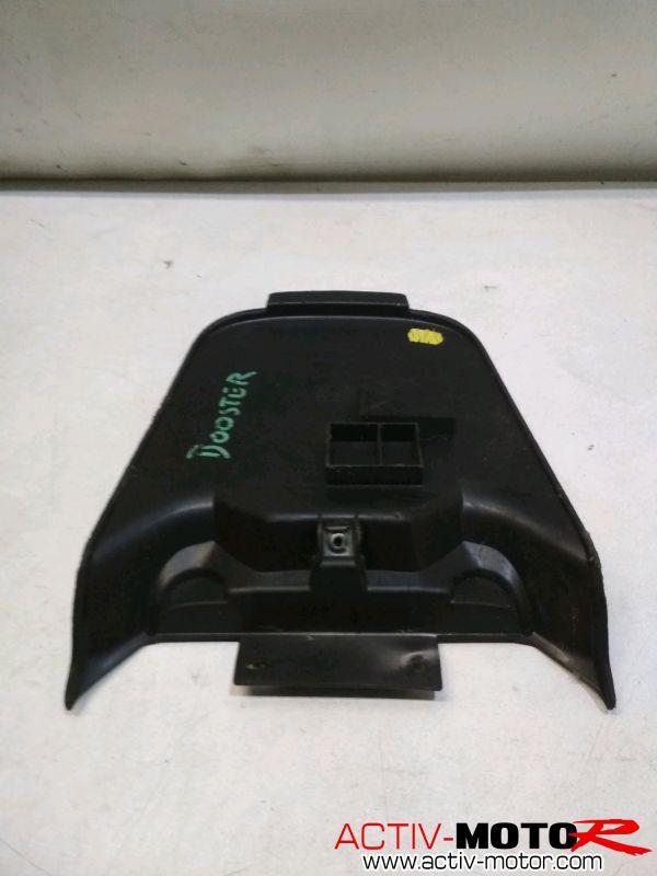 Yamaha – BOOSTER – 2000 – Carénage