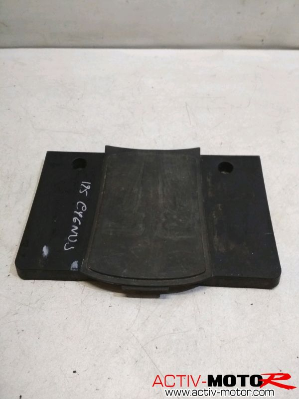 Yamaha – CYGNUS X – 2000 – Carénage
