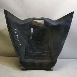 Yamaha – MAJESTY 400 – 2000 – Carénage