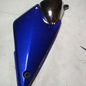 Suzuki – BANDIT GSF600S – 2000 à 2004 – Cache latéral
