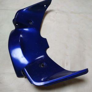 Suzuki – BANDIT GSF600S – 2000 à 2004 – Carénage