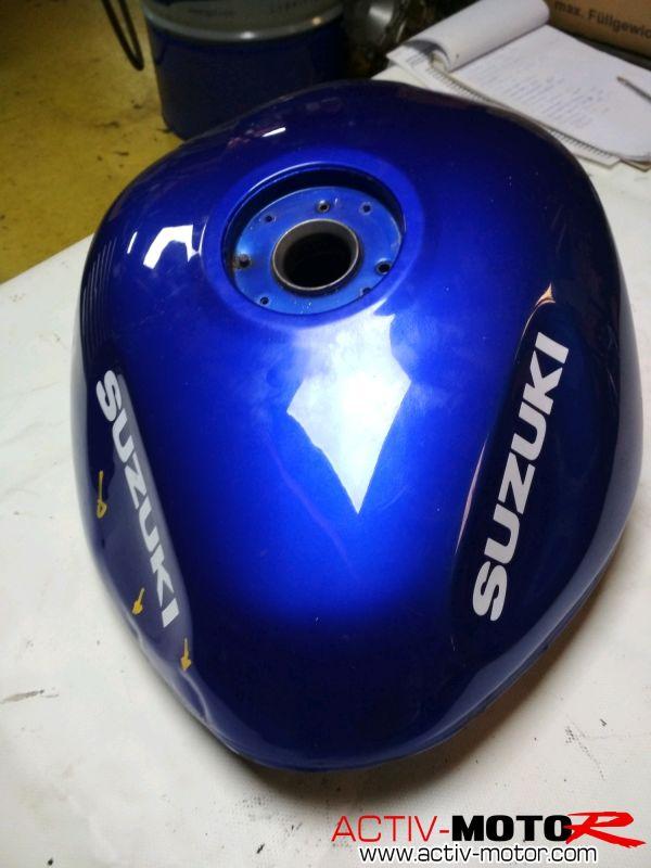 Suzuki – BANDIT GSF600S – 2000 à 2001 – Réservoir d'essence