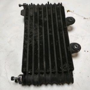 Suzuki – BANDIT GSF600S – 2000 à 2004 – Radiateur d'huile