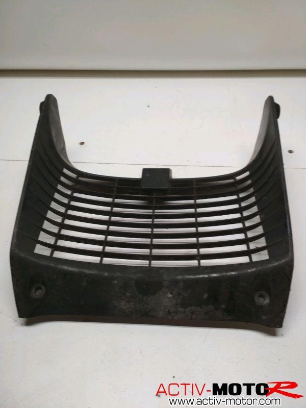 Yamaha – TDR 125 – 1993 à 2002 – Cache radiateur