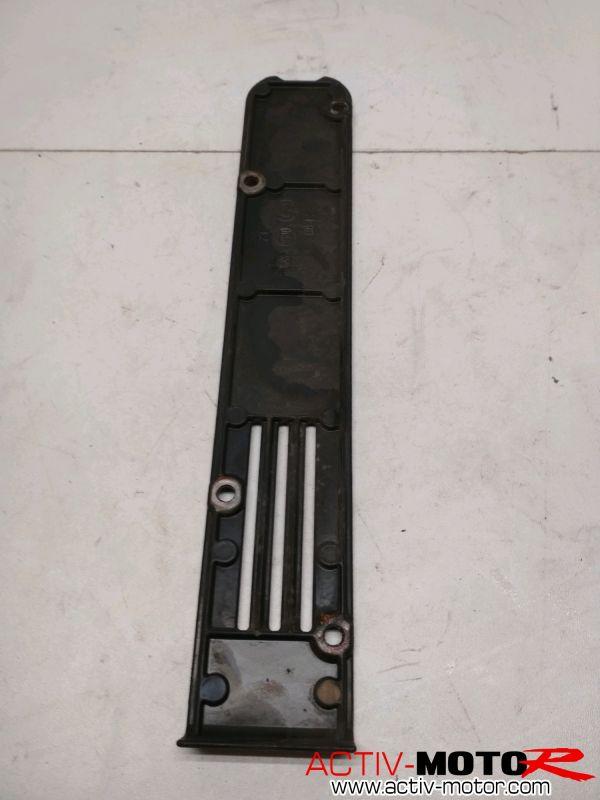 BMW – K1200 LT – 1997 à 2008 – Carter