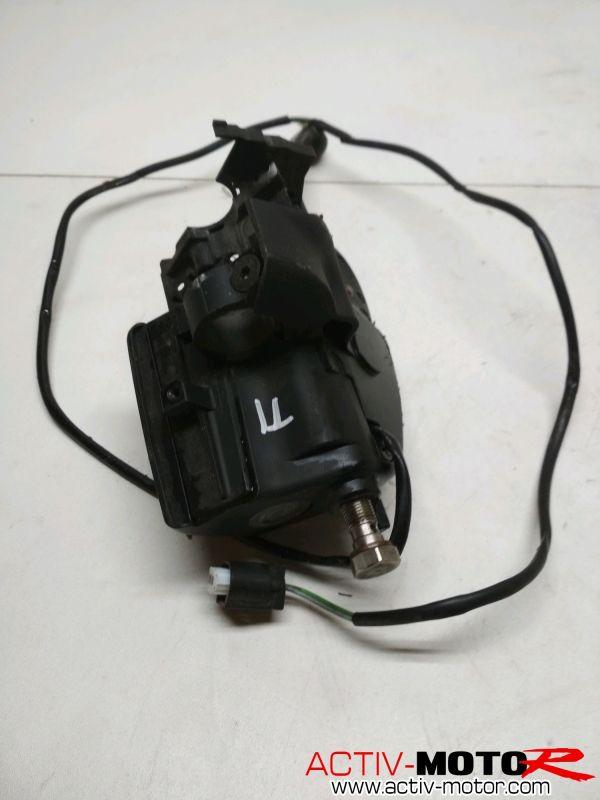BMW – K1200 LT – 1997 à 2008 – Maître cylindre de frein avant