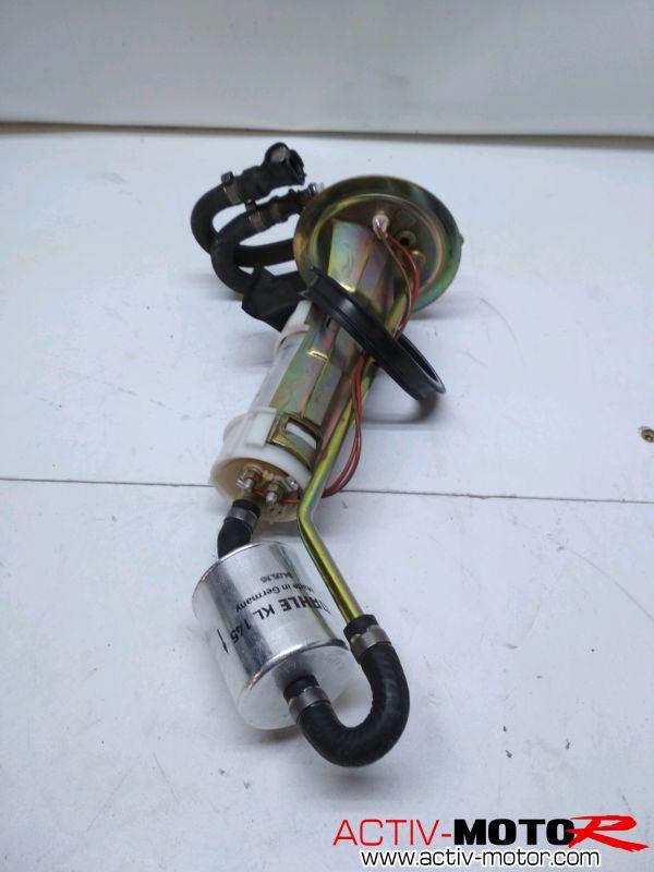 BMW – K1200 LT – 1997 à 2008 – Pompe à essence