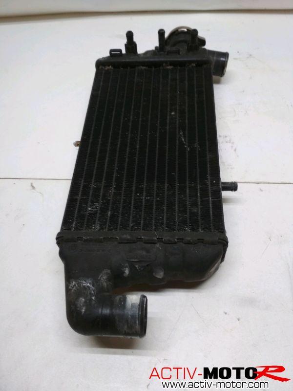 BMW – K1200 LT – 1997 à 2008 – Radiateur d'eau