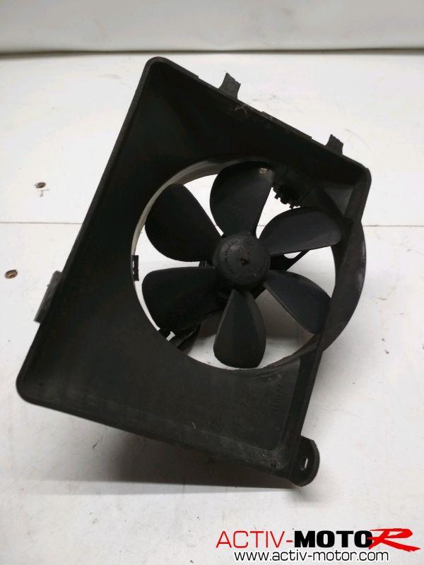BMW – K1200 LT – 1997 à 2008 – Ventilateur de radiateur