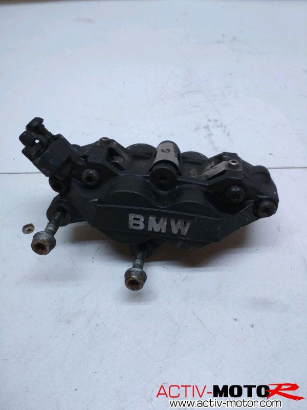 BMW – K1200 LT – 2004 à 2008 – Étrier frein avant