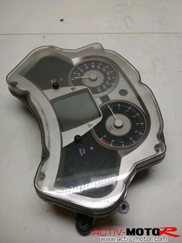 BMW – K1200 LT – 2004 à 2008 – Compteur (tableau de bord)