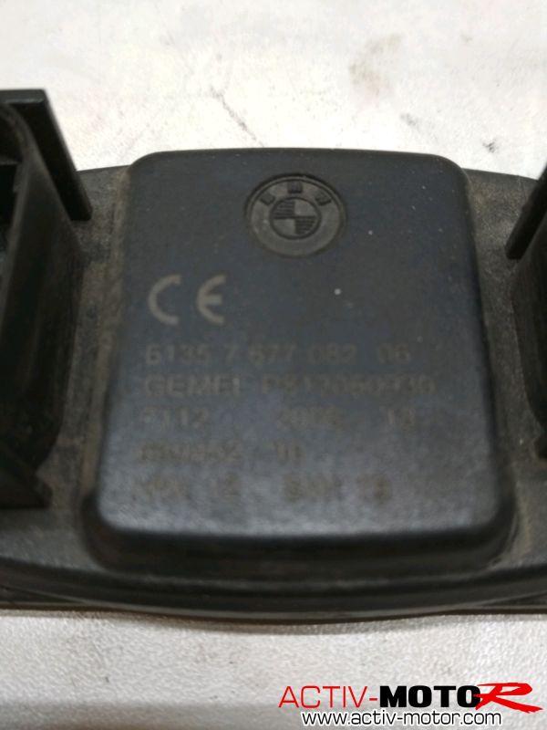 BMW – R1200 RT – 1997 à 1998 – Relais