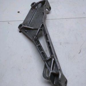 Honda – CB500 – 1993 à 2003 – Platine repose pied