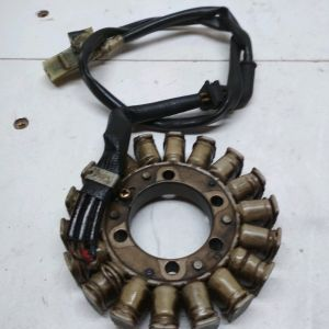 Honda - CB500 - 1993 à 2003 - Stator d'alternateur