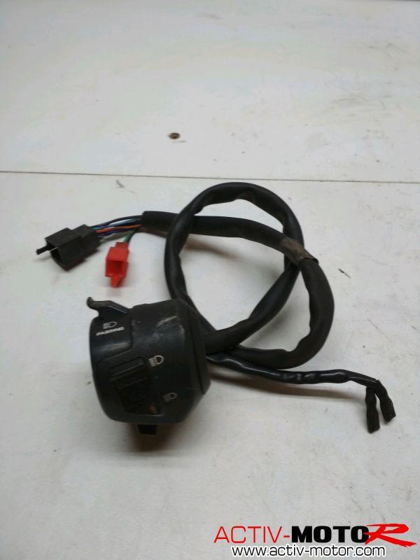 Honda – VFR800 VTEC – 2002 à 2008 – Commodo