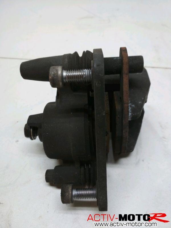 Kawasaki – VERSYS 650 – 2010 à 2014 – Étrier frein arrière