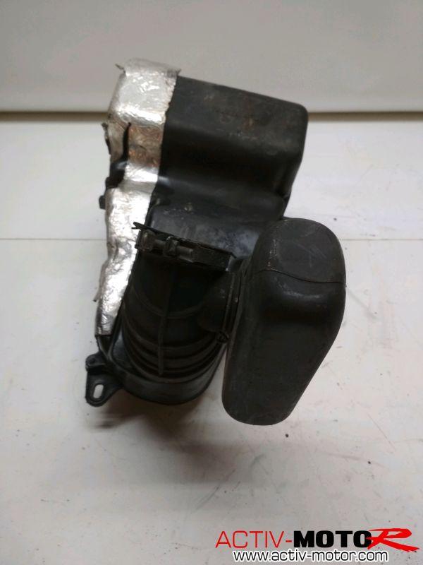 Yamaha – TDR 125 – 1993 à 2002 – Boite à air