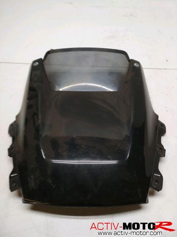 Yamaha – TDR 125 – 1993 à 2002 – Bulle d'origine