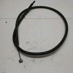Yamaha - TDR 125 - 1993 à 2002 - Câble d'embrayage