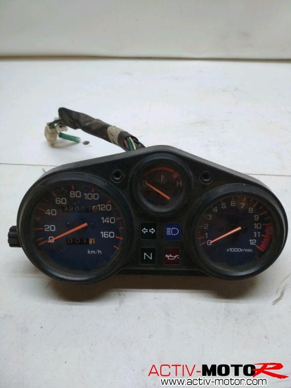 Yamaha – TDR 125 – 1993 à 2002 – Compteur (tableau de bord)