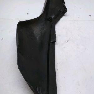 Yamaha – TDR 125 – 1993 à 2002 – Coque arrière