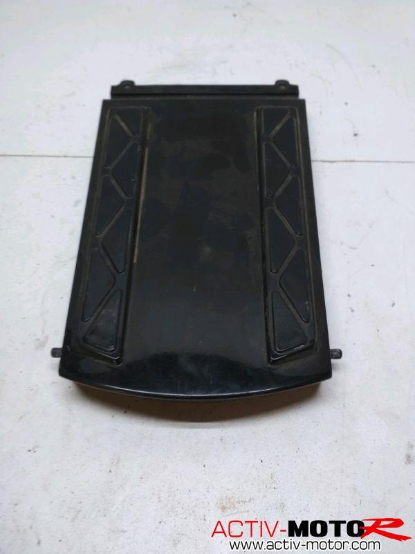 Yamaha – TDR 125 – 1993 à 2002 – Coque de jonction arrière