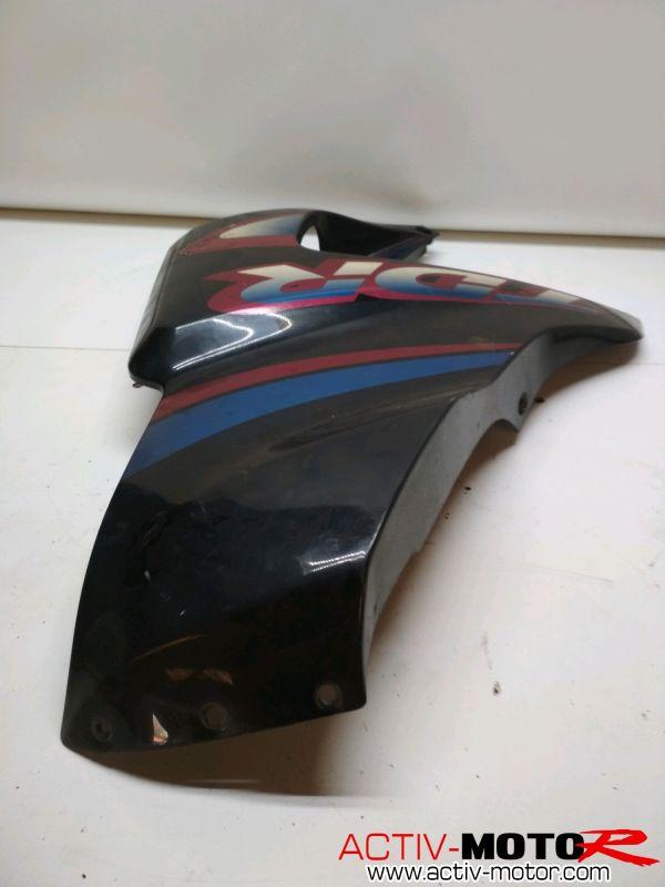 Yamaha – TDR 125 – 1993 à 2002 – Flanc de carénage