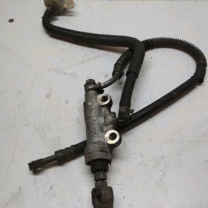 Yamaha – TDR 125 – 1993 à 2002 – Maître cylindre de frein arrière